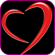 Heart Live Video Wallpaper by Joseires