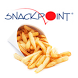 Snackpoint Postert