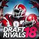 Draft Rivals: Fantasy Football