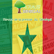 NEWS ACTUALITE SENEGAL by LUXE CONSULTING