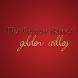 Liquor Barrel Golden Valley by Life Media, Inc.