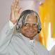 Dr APJ Abdul Kalam by Siragu