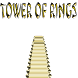 Tower of Rings by G.H.T.P Games