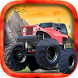Extreme Climbing Car by jsGames