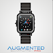 Augmented SmartWatch Pro by Augmented Views