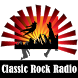 Classic Rock Radio Worldwide by AMSApps