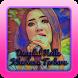 Dangdut Nella Kharisma Terbaru by Twin Sister Media