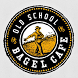 Old School Bagel Cafe by bfac.com Apps