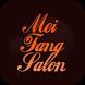 Mei Fang Saloon by AR Media Hub
