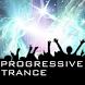 Progressive Trance Radio by Toshihiko Arai