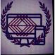 MyCompuSecure by Appswiz W.I