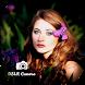 DSLR Camera Blur Effects:Bokeh Effects Photo by SMN Developer