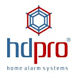 SicurezzaPoint HDPRO-WEB by Neri Davide