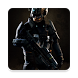Military Soldier Wallpaper HD by Droid Fun Apps