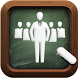 DSST Supervision Buddy by Feraco Media Inc