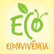 Econvivência - ABC Educação by FNC IT Development
