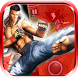 Master of Kungfu Fight by X Street Fight