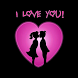 Kata-Kata Mutiara Cinta by Gemolo Media