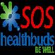 Healthbuds Medical Emergency by Healthbuds