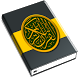 Al Quran by Media Technology Developer