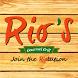 Rio's Gourmet Grill Prestwich by OrderYOYO