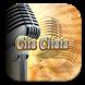 Karaoke Dangdut Cita Citata by JaPra
