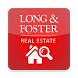 Long & Foster Real Estate by The Long & Foster Companies Inc.