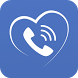 Aicall-Free Phone Calls Voip by Free Phone Call