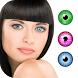Magic Eyes Changer Color by Luckapps