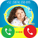 Call from Soy Luna-Sevilla Karol by ToocTac Inc.