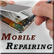 Mobile Repairing Course VIDEOS (Android & iPhone) by All Language Videos Tutorials Apps 2017 & 2018