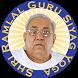 Guru Siyag Yoga (GSY)