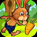 Bunny Jungle Adventure by Salapane