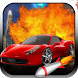 Spy Car Road Riot Traffic Race by Top Dog Best Games LLC