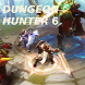 New Dungeon Hunter 6 2017 Guide 6 by Jojoba Gandos