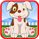 My Animals - House Pets by Rhino Games Studio - Free Fun 3D Racing Games