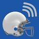 Dallas Football Radio by Red Ripe Media LLC