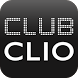 클럽클리오 - CLUB CLIO by powermobile.kr