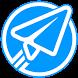 Telegram Life by Keyvan Khorami