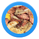 Ricette Cucina Francese by tricoapp