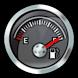 Car Battery Widget by Szubi