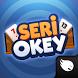 Seri Okey by AtomGames