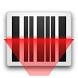 QR Barcode Scanner & Generator by Abdullah Al-Busaidi