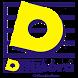 Rádio Difusora Cultural by AudioBras