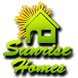 Sunrise Homes by InterActive Pixels Inc.