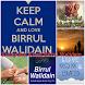 Kumpulan Kisah Birrul Walidain by KVM apps