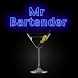 Mr. Bartender Drink Recipes by LEO