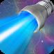 Real FlashLight - Most Bright by ABM Dev