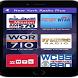 New York Radio Plus by Deluxe Radio Apps