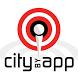 CityByApp® Merrillville by CityByApp® Inc.
